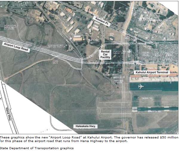 airportmap