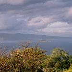 DawnMakahikiWailea150x150