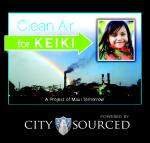 CleanAirMaui_app