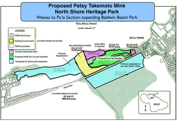 North-shore-park-map2014-600px