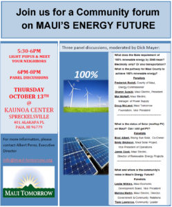 energy-forum-oct-13-2016